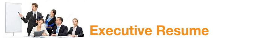 executive_header