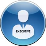 executive_icon-1