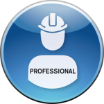 professional_icon-1