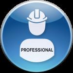 professional_icon-1