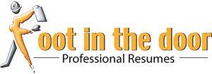 Foot in the Door Professional Resume Writers – Perth 24 Hr